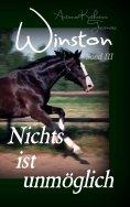 eBook: Winston - Nichts ist unmöglich