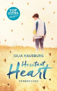 eBook: Hesitant Heart