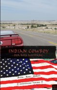 ebook: Indian Cowboy