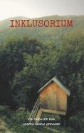 eBook: Inklusorium
