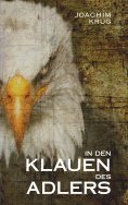 eBook: In den Klauen des Adlers