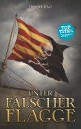 eBook: Unter falscher Flagge