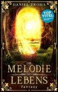eBook: Die Melodie des Lebens