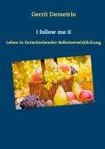 eBook: I follow me II