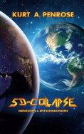 ebook: 5D-Collapse