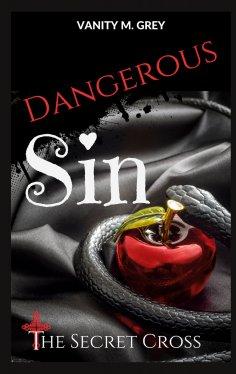 eBook: Dangerous Sin