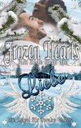 ebook: Frozen Hearts, am Ende siegt die Liebe