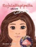 eBook: Rojalettapipetta erforscht Corona