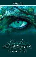 ebook: Samhain - Schatten der Vergangenheit