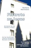 ebook: Flatrate zu Jesus