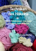 eBook: Techniken des Häkelns