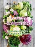 eBook: Leckere Kohlgerichte