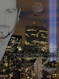 ebook: Shadowwalker
