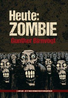 eBook: Heute:Zombie