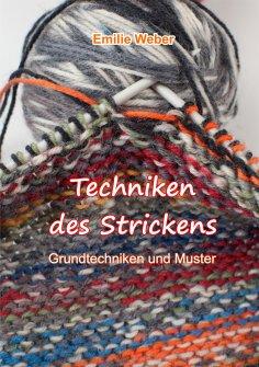 eBook: Techniken des Strickens