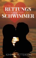 eBook: Rettungsschwimmer küssen besser