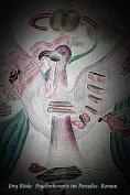eBook: Psychotherapie im Paradies