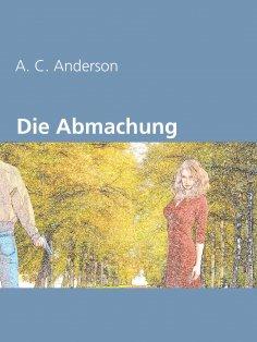 eBook: Die Abmachung