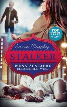 ebook: Stalker