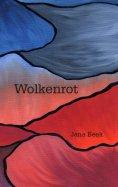 eBook: Wolkenrot