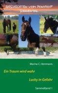 eBook: Geschichten vom Ponyhof Sonnental