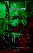 ebook: Schemen