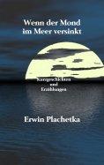 ebook: Wenn der Mond im Meer versinkt