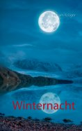 eBook: Winternacht