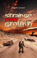 eBook: Strange Red Ground