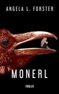 eBook: Monerl