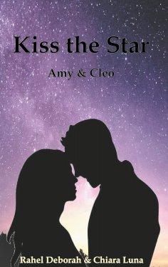 ebook: Kiss the Star