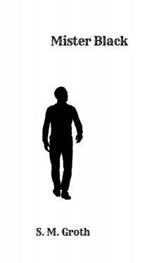 eBook: Mister Black