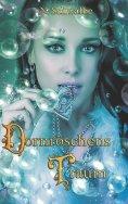 ebook: Dornröschens Traum