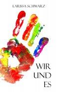 eBook: Wir und Es