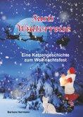 ebook: Susis Winterreise