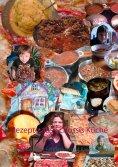 eBook: Rezepte aus Schossis Küche
