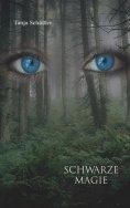 ebook: Schwarze Magie