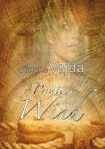 eBook: Piratenwind