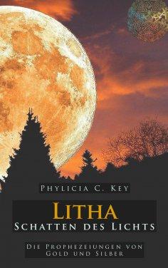 eBook: Litha - Schatten des Lichts