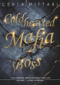 eBook: coldhearted mafia boss