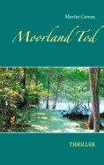 ebook: Moorland Tod