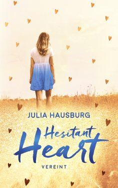 eBook: Hesitant Heart