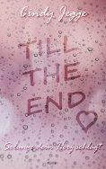 eBook: Till the end