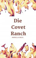 eBook: Die Covet Ranch