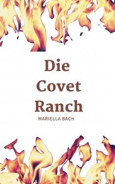 eBook: Die Covet Ranch