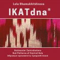 eBook: IKATdna®