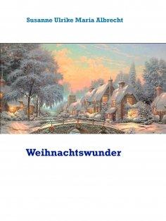 eBook: Weihnachtswunder