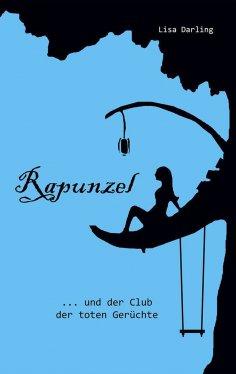 eBook: Rapunzel