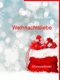 ebook: Weihnachtsliebe