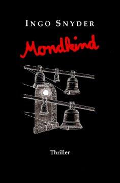 eBook: Mondkind